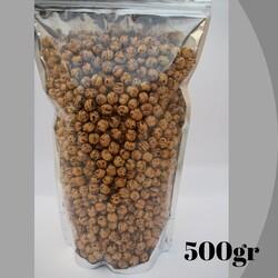 MEŞHUR MANİSA KULA LEBLEBİSİ (500 gr.) - Thumbnail